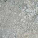 Bianca Perla Rustic Polished Limestone