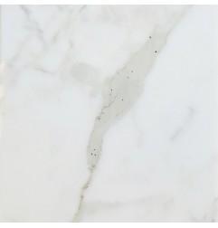Italian Calacatta Oro Polished Marble