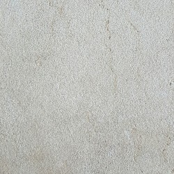Fontain Brown Antique Marble