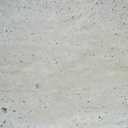 Classico Veincut Tumbled Paver Travertine