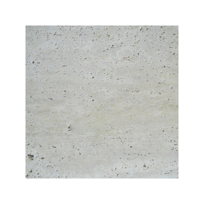 Travertine Classico - Vein Cut - Tumbled