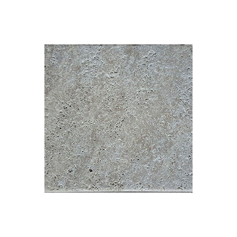 Noce Tumbled Paver Travertine