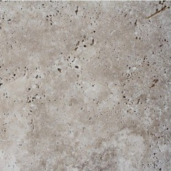 Classico Medium Tumbled Paver Travertine