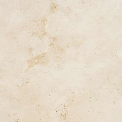 Travertine Classico (Pompeii) Cross Cut - Unfilled & Honed - Light Shade