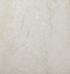 Bianca Imperial Tumbled Limestone