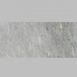 Crystal Grey Marble - Honed