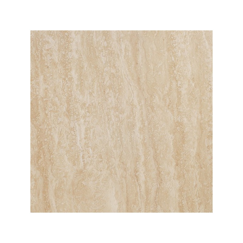 Travertine Classico - Vein Cut - Epoxy Filled & Polished