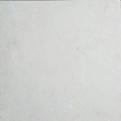 Atlantis Cream Honed Marble Tile