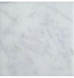 Bianco Ibiza Polished Marble