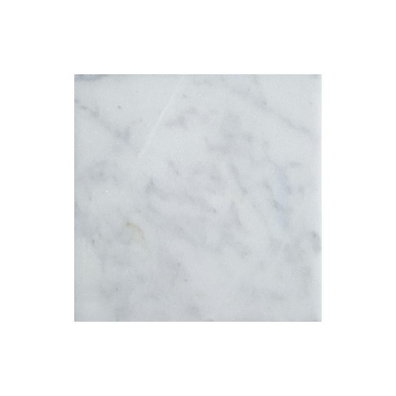 Ibiza Polished Marble