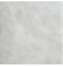 Bianco Ibiza Honed Marble