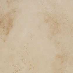 Chiaro Medium Epoxy Filled Polished Travertine
