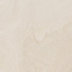 Travertine Chiaro (White) - Cross Cut - Epoxy Filled & Honed - Light Shade