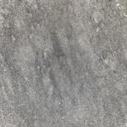 Crystal Grey French Pattern Tumbled Paver Marble
