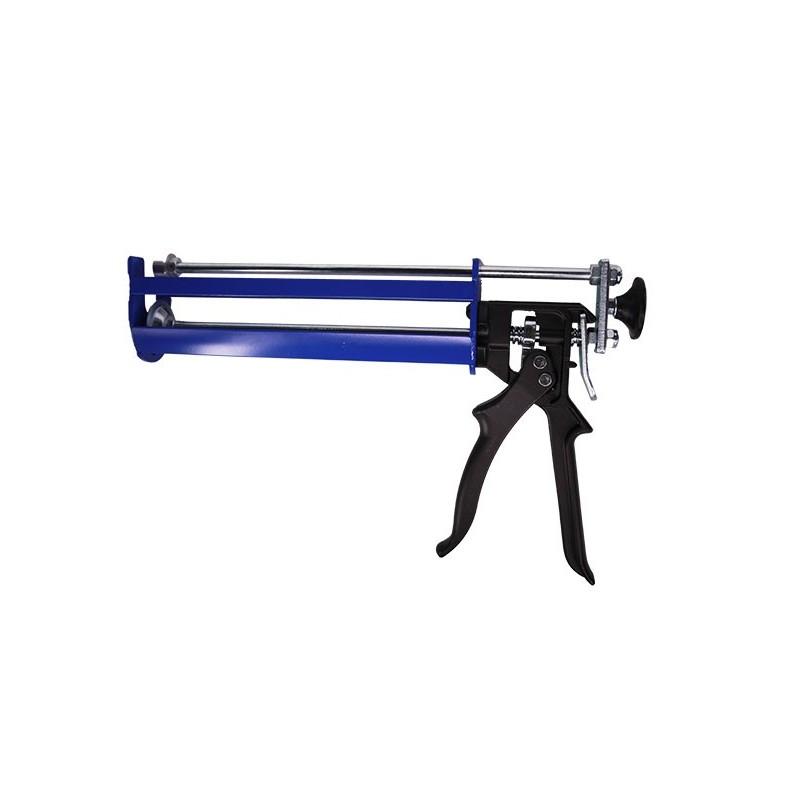 Caulking Gun FX-GUN400