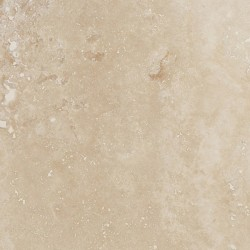 Classico Medium Epoxy Filled Polished Travertine