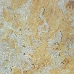 Gialo Reale Polished Marble