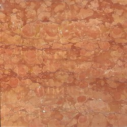 Rosso Verona Polished Marble