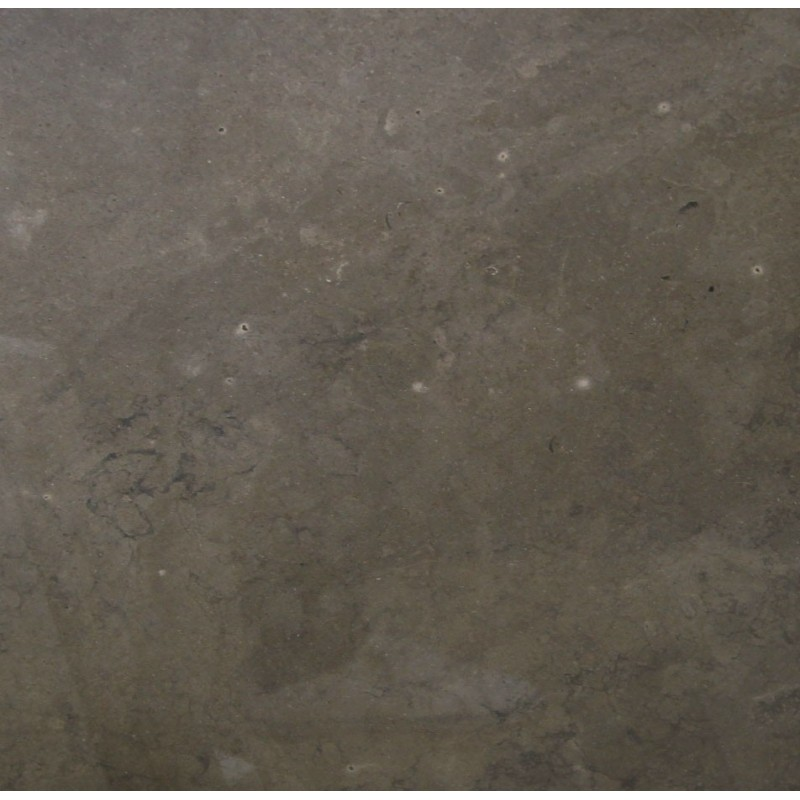 Pietra Brown Limestone- Polished