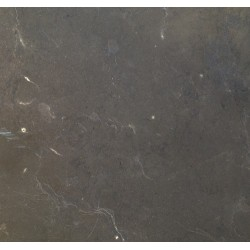 Pietra Brown Honed Limestone