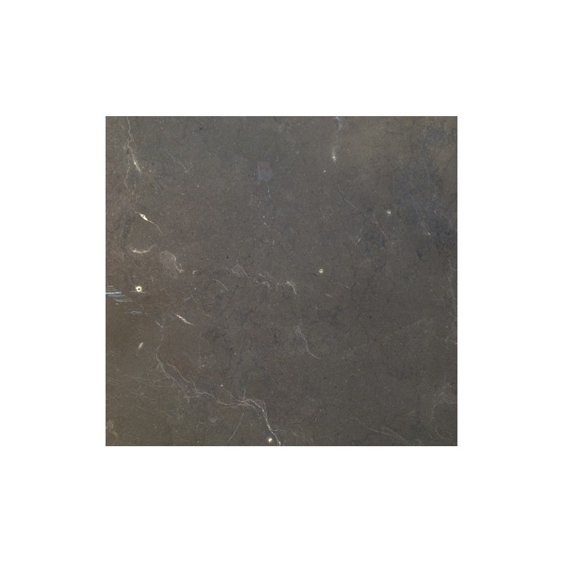 Pietra Brown Limestone- Honed