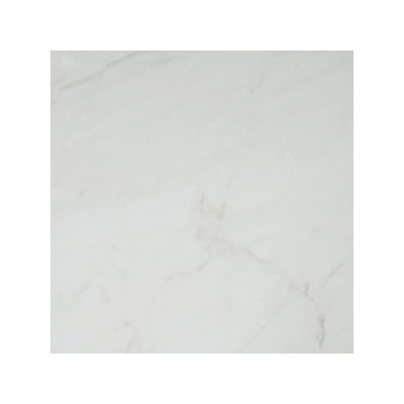 Bianca Luminous Marble - Honed