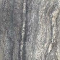 Silver Veincut Unfilled Honed Travertine