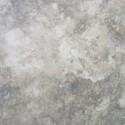 Travertine Multicolour Grey - Unfilled & Honed