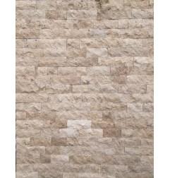Travertine Wall Cladding Stack Stone