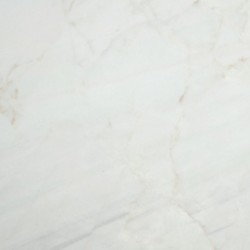 Bianca Luminous Polished Marble