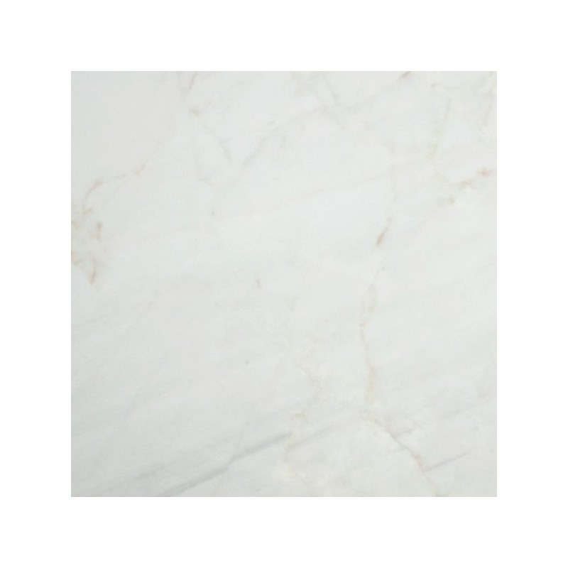 Bianca Luminous Marble - Polished