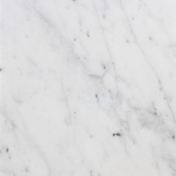 Italian Carrara Gioia Polished Marble