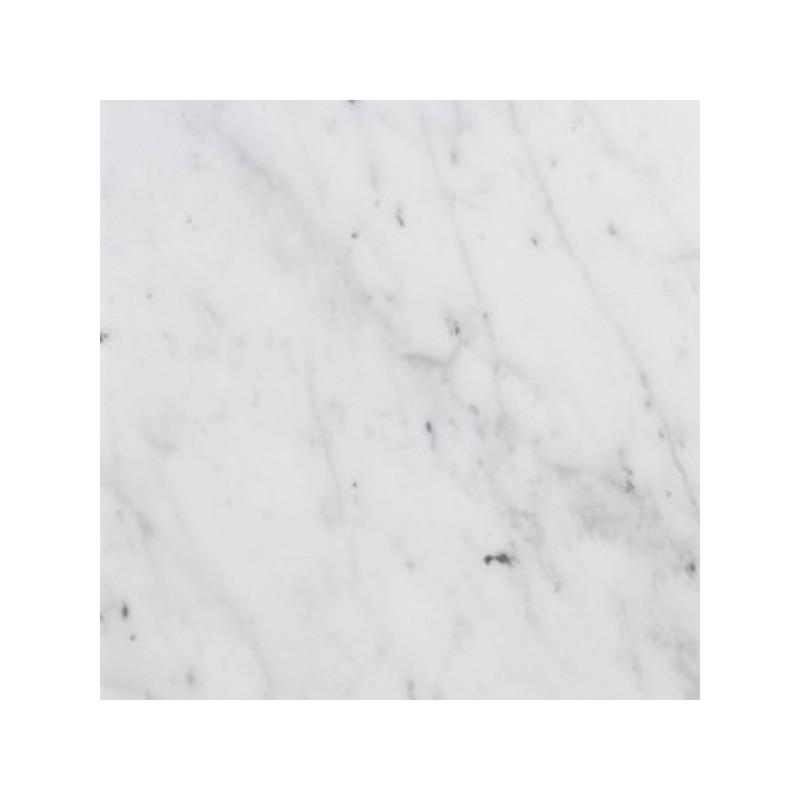 Carrara Gioia Venatino - Polished