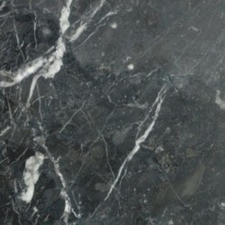Persian Marquina Honed Marble