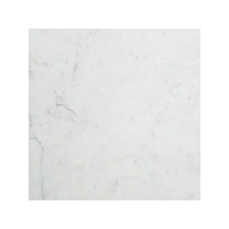 Persian white honed marble tile for How to hone marble
