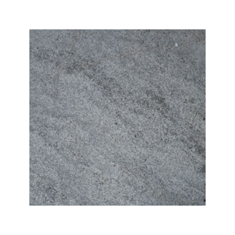 Pietra Mocha Limestone - Honed
