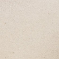 Crema Luminous Limestone - Honed