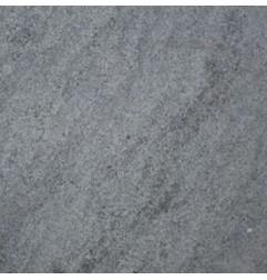 Pietra Mocha Polished Limestone