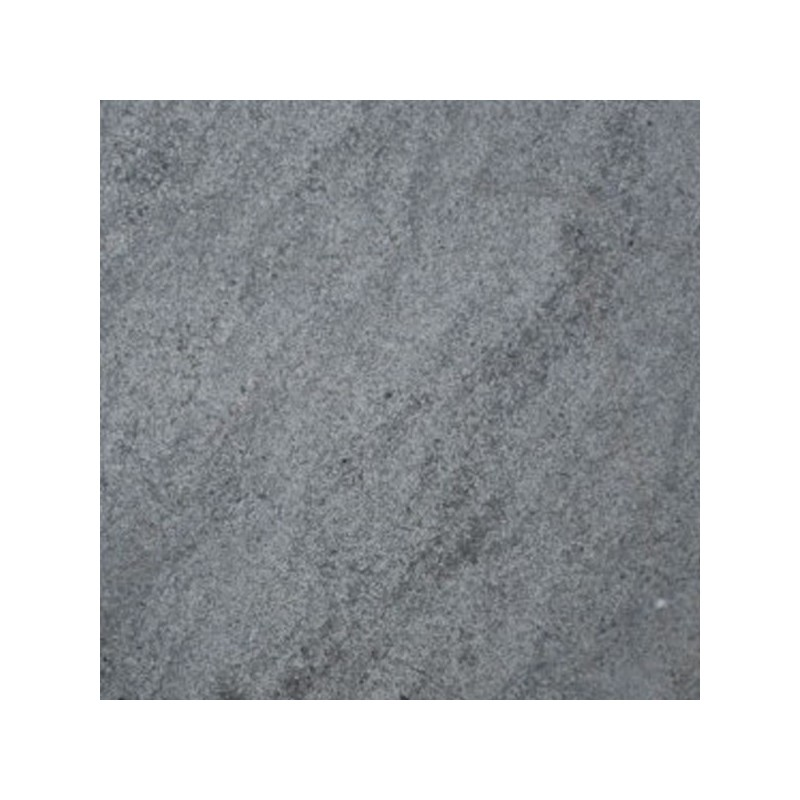 Pietra Mocha Limestone - Polished