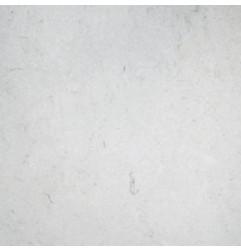 Bianca Imperial Limestone - Honed