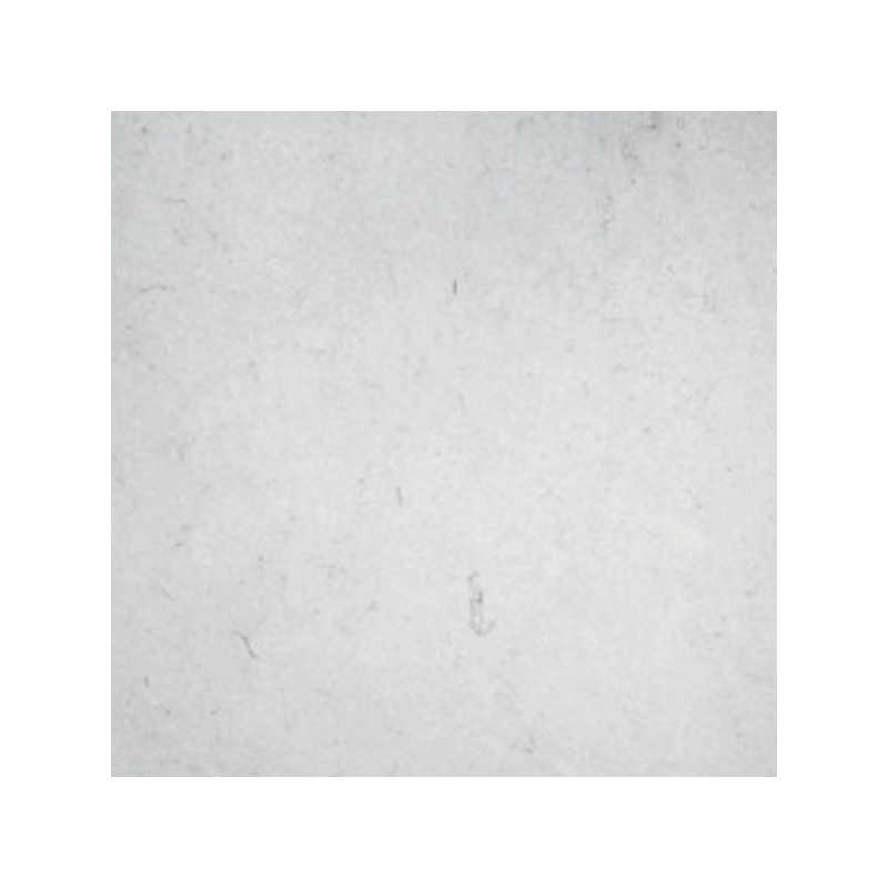 Bianca Imperial Limestone - Polished