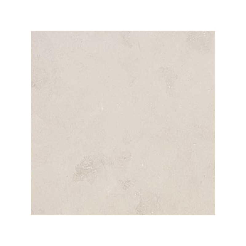 Crema Imperial Limestone - Honed