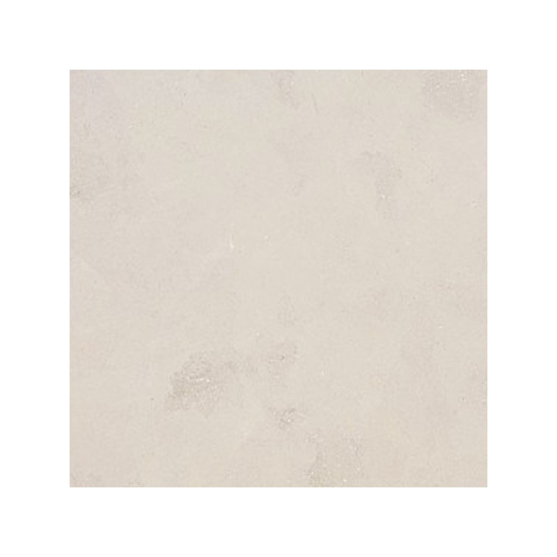 Crema Imperial Limestone - Polished
