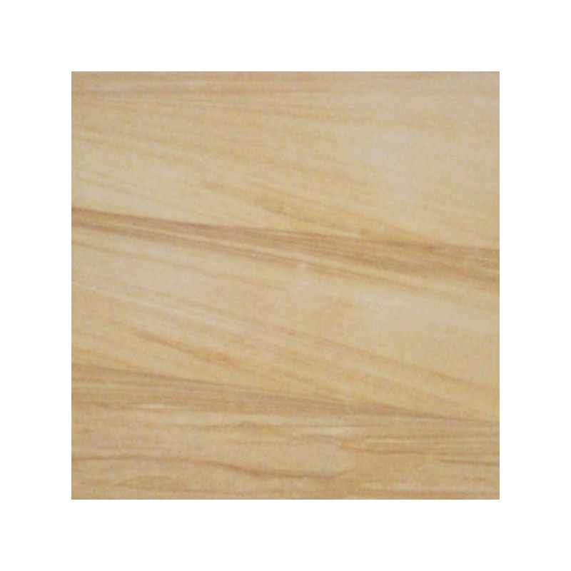 Himalayan Teak Honed Sandstone Tile