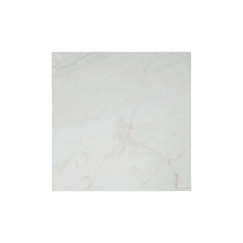 Bianca Luminous Marble Paver