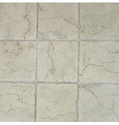 New Botticino Marble Anticato - Tumbled