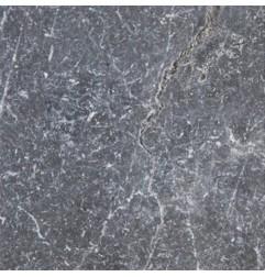 Pietra Grey Tumbled Limestone