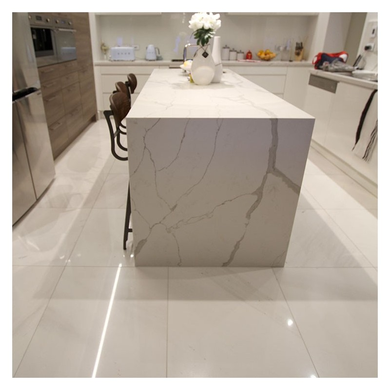 Sivec Polished Marble