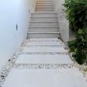 Gohera Sandblasted Paver Limestone