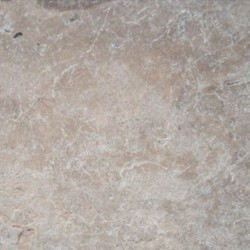 Travertine Noce Anticato - Tumbled